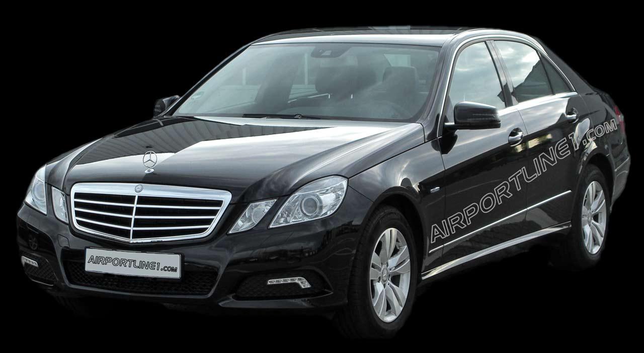 Mercedes_E_200