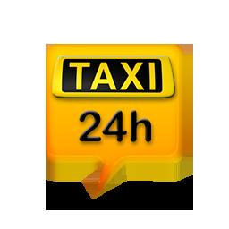 taxi24b