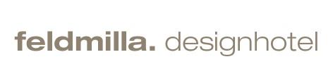 Logo-feldmilla_-designhotel2
