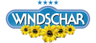windschar